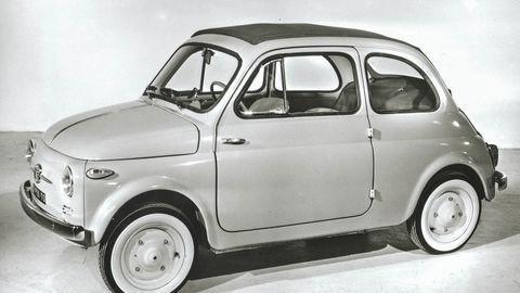 Thumb fha124 500 1957 1960 b