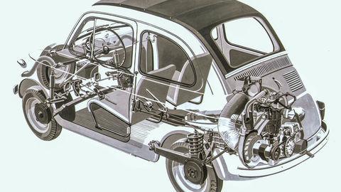 Thumb fha124 500 durchsicht 1957 1960
