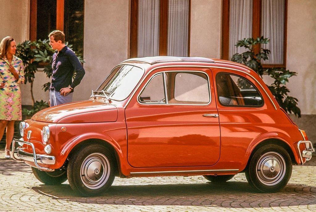 Content fha159 500 de luxe 1968 1972 b