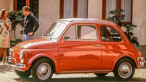 Thumb fha159 500 de luxe 1968 1972 b