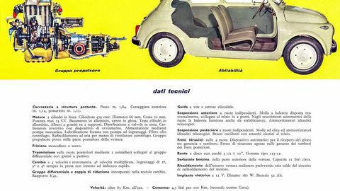 Thumb fiat 500 1957 02
