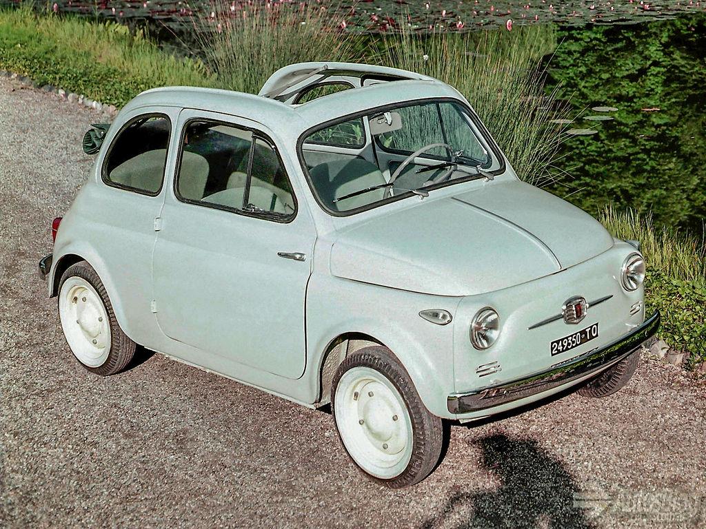 Content fiat nuova 500 1957 04