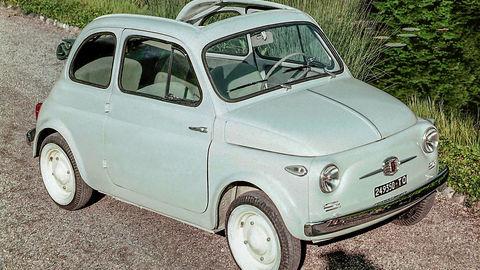 Thumb fiat nuova 500 1957 04