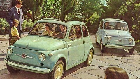 Thumb old fiat 500 1957 1975