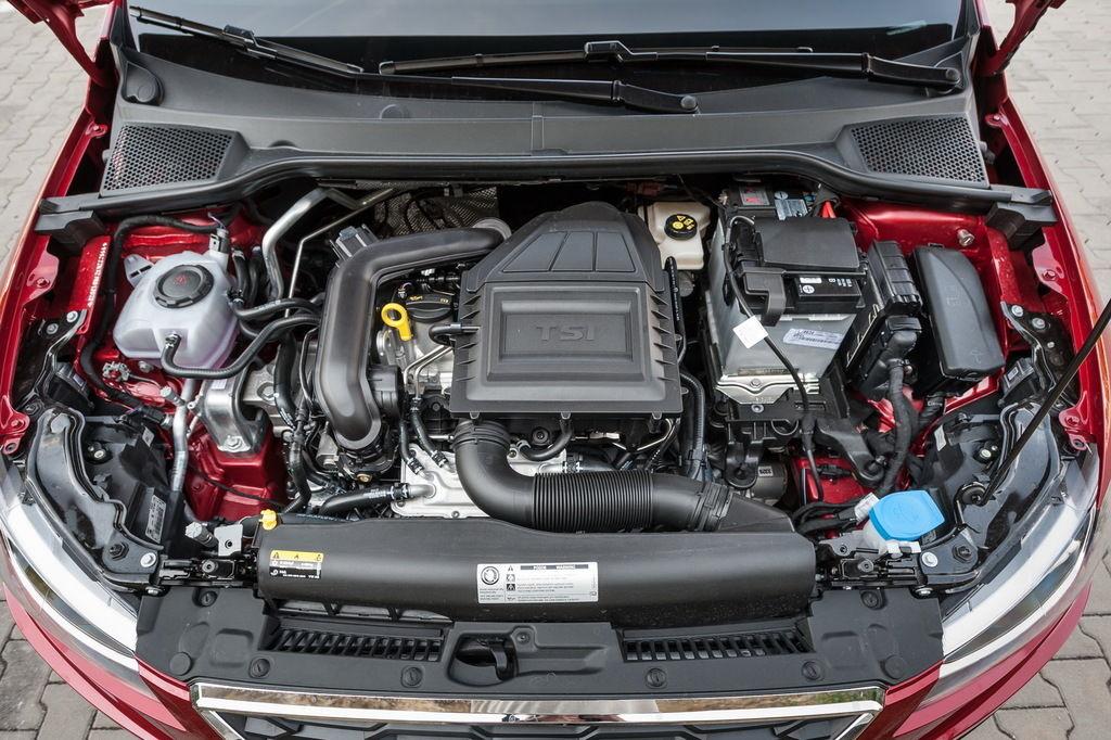 Content seat motor 43