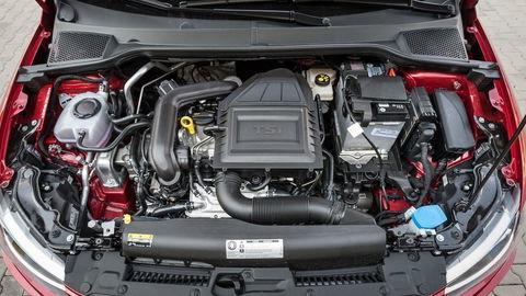 Thumb seat motor 43