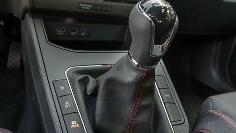 Thumb seat radenie 23