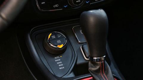 Thumb 170607 jeep compass trailhawk 32 2