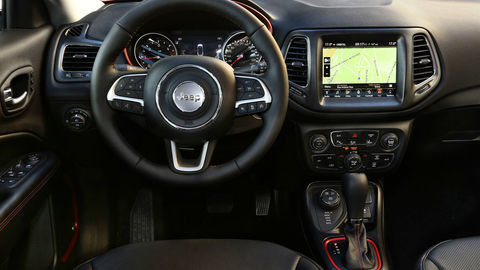Thumb 170607 jeep compass trailhawk 33