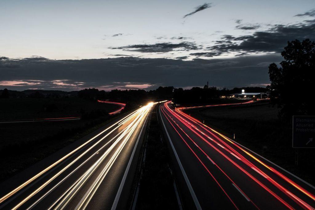 mýto na diaľniciach v Nemecku