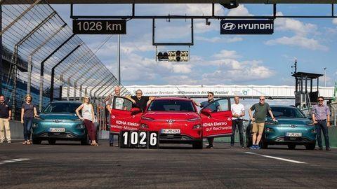 Thumb hyundai kona elekctric ev 1000 km dojazd autozurnal.com 8