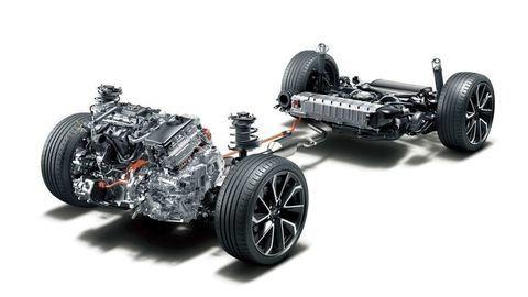 Nabitie elektromobilu do 15 minút? Toyota sľubuje revolúciu