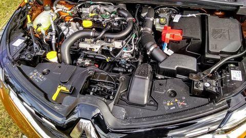 Renault chystá kvôli emisným normám veľké zmeny v ponuke motorizácií!