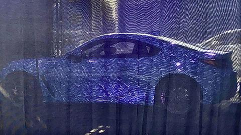 Nové Subaru BRZ (a Toyota GT86) už klope na dvere. Toto o ňom vieme