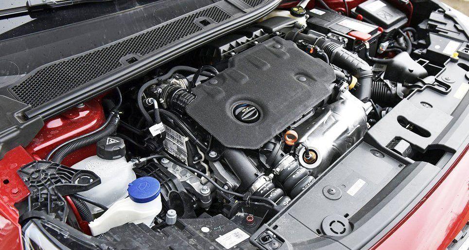 najlacnejšie auta s turbodieselom do 15 000 eur