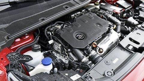 PREHĽAD Najlacnejšie autá s naftovým motorom do 15 000 eur