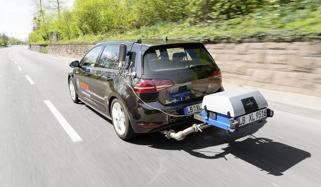 buducnost automobilov v europe a emisne limity