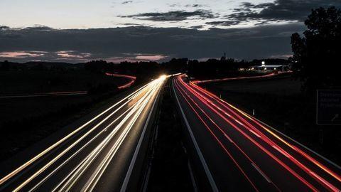 Diaľničné mýto v celej EÚ a aj pre osobné vozidlá nebude. Navrhovateľ nezískal podporu