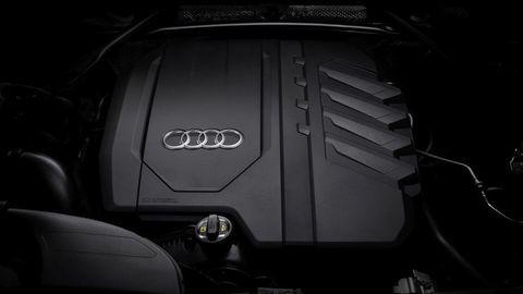 Audi vidí budúcnosť aj pre spaľovacie motory. S ich vývojom pokračuje