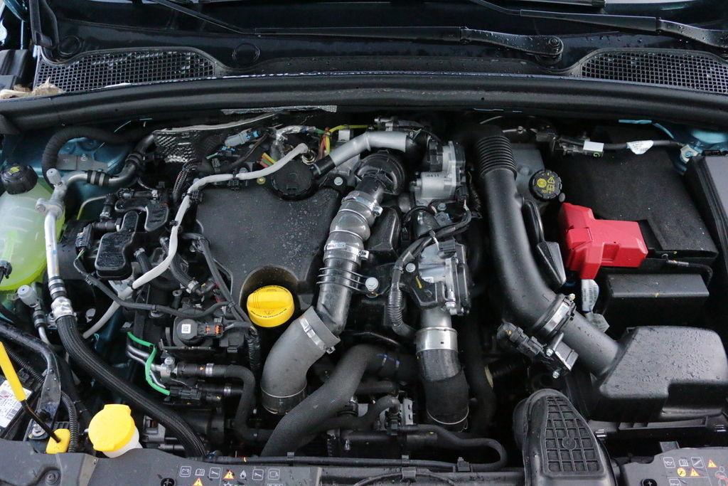 renault koniec naftovych motorov