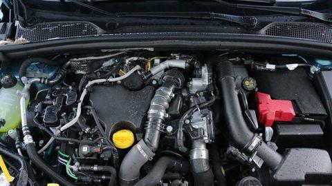 Renault už naftové motory vyvíjať nebude. Čo to znamená pre súčasné turbodiesele?