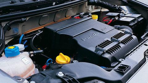 Legendárny motor Fiat FIRE skončil po 35 rokoch. Takto sa štvorvalec vyvíjal
