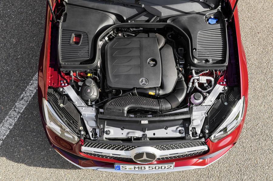 Najspoľahlivejšie a najmenej spoľahlivé autá podľa TÜV Report 2021