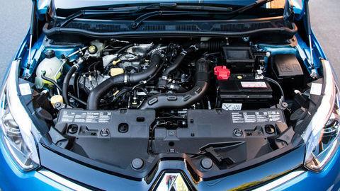 Toto sú značky s najspoľahlivejšími motormi! Rebríček je plný prekvapení