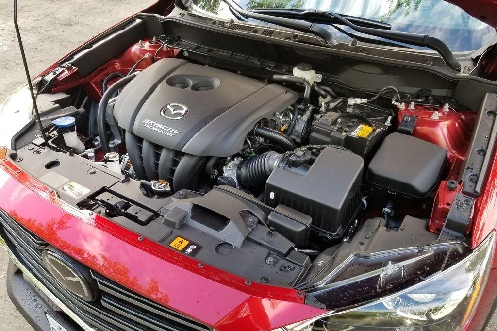 Najspoľahlivejšie a najmenej spoľahlivé autá podľa Consumer Reports 2021