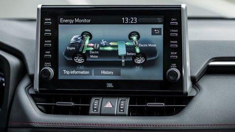 Toyota vyvíja horčíkové batérie. Majú byť lacnejšou a bezpečnejšou alternatívou