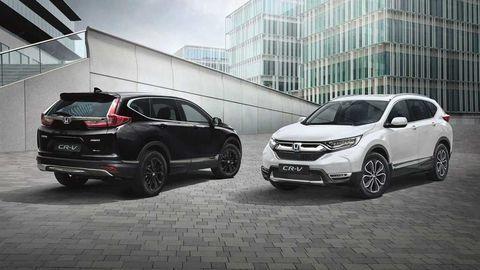 Honda v Rusku skončí s predajom áut. Nie je o ne záujem