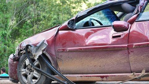 Thumb dopravne nehody  slovensko 2020