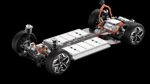 Európska komisia podporí slovenský batériový priemysel. Ide o veľký úspech