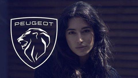 Nové logo Peugeotu sa vracia do histórie. Ako sa vám páči?