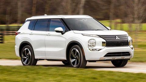 Mitsubishi to v Európe nevzdáva. Prevezme dva modely Renaultu