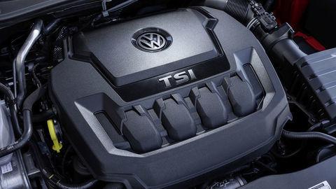 Aj Volkswagen končí s vývojom nových spaľovacích motorov