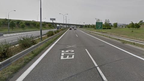 Chystá sa zrušenie rýchlosti 90 km/h na diaľnici v obci a nové pravidlá pre STK