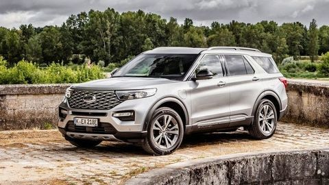 Thumb ford 2020 explorer 50