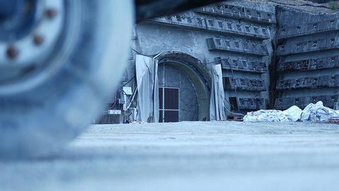Tunel Višňové má byť o dva roky realitou. NDS podpísala zmluvu na výstavbu