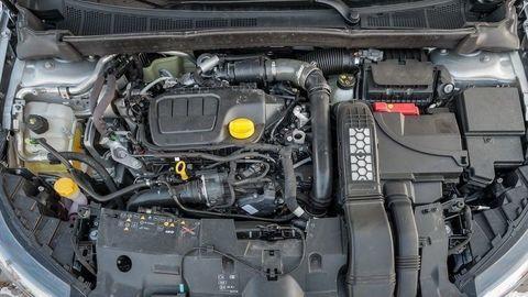 Renault končí s vývojom nových naftových motorov. Ich náhradou budú hybridy