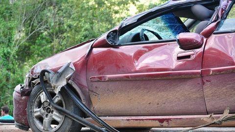 Úmrtnosť pri dopravných nehodách klesá. Podľa štatistiky máme jedny z najbezpečnejších ciest sveta