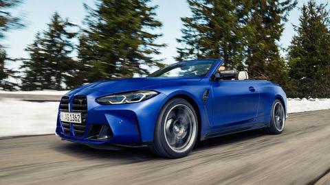 Thumb p90420180 highres the new bmw m4 compe