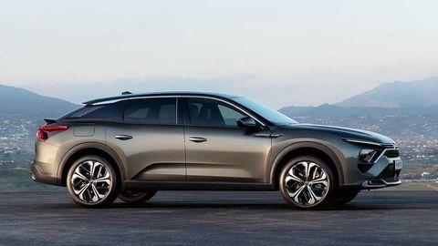 Končí Citroën s naftovými motormi? Jeho šéfa nechávajú chladným...