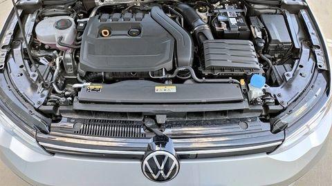 Volkswagen už vie, kedy definitívne skončí s predajom áut so spaľovacími motormi