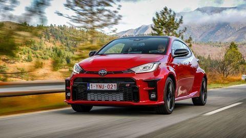 O famózny GR Yaris je obrovský záujem. Toyota predlžuje jeho výrobu a uvoľňuje nové objednávky!