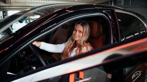 Začiatok septembra patril doteraz najväčšej výstave elektromobilov vôbec. Konala sa v Košiciach