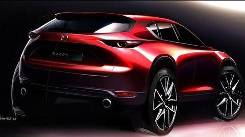"""Mazda potvrdila nové """"európske"""" SUV modely CX-60 a CX-80. Dôjde aj vylepšená MX-30 s Wankelovým motorom"""