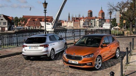 Emisná norma Euro 7: Zabudnite na cenovo dostupné autá, za ekológiu si markantne priplatíme