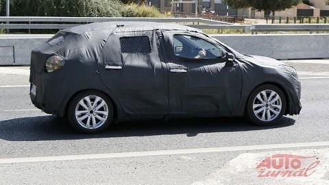 Suzuki opäť ponúkne klasický kompaktný hatchback