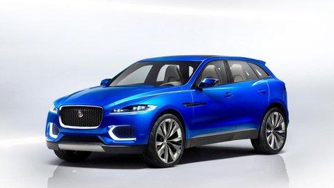 Jaguar Land Rover sa rozhoduje medzi Poľskom a Slovenskom